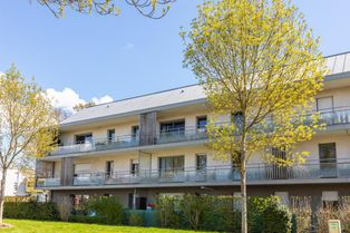 Annonce location Appartement betton