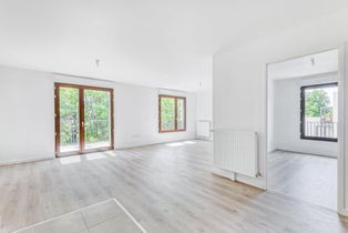 Annonce location Appartement massy