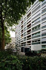 Annonce location Parking paris 14eme arrondissement