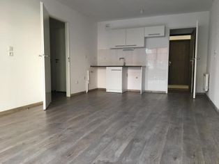 Annonce location Appartement tourcoing