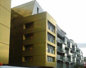 Annonce location Appartement paris 19eme arrondissement