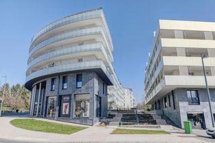 Annonce location Appartement saint-genis-pouilly