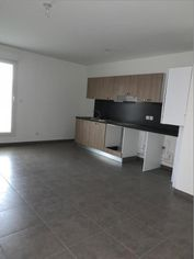 Annonce location Appartement arnas