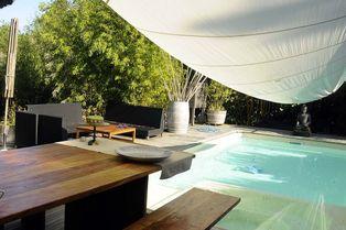 Annonce vente Maison avec piscine arcachon