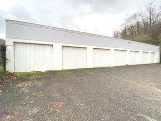 Annonce location Autres avec garage béning-lès-saint-avold