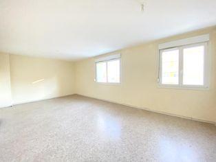 Annonce location Appartement avec cave saint-avold
