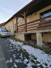 Annonce vente Maison au calme herbitzheim