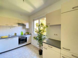 Annonce location Appartement avec cuisine équipée réchicourt-le-château