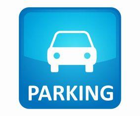 Annonce location Parking avec parking reims