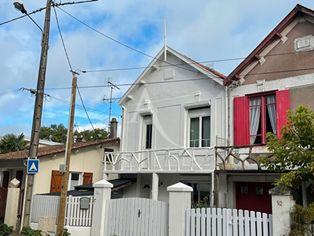 Annonce vente Maison fouras