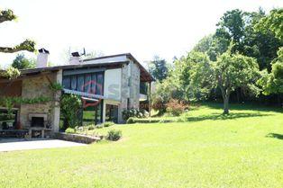 Annonce vente Maison avec garage le puy-en-velay