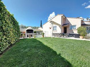 Annonce vente Maison avec terrasse vence