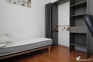 Annonce location Appartement avec cave saint-martin-d'hères