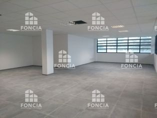Annonce location Local commercial agen
