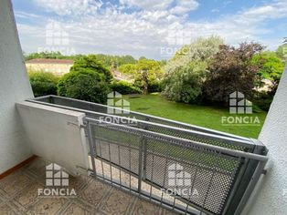 Annonce location Appartement foulayronnes