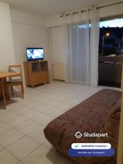 Annonce location Appartement vallauris