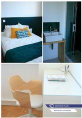 Annonce location Appartement avec garage lyon 8eme arrondissement