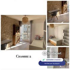 Annonce location Appartement avec terrasse cergy