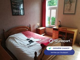 Annonce location Appartement curgies