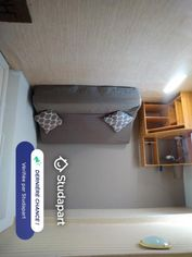 Annonce location Appartement odos