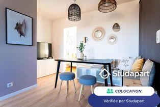 Annonce location Appartement savigny-sur-orge