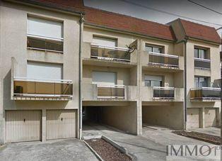 Annonce location Appartement villeparisis
