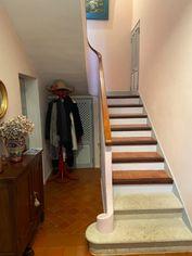 Annonce vente Maison avec garage carpentras