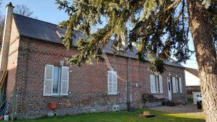 Annonce vente Maison au calme lachapelle-aux-pots