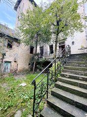 Annonce vente Maison mur-de-barrez