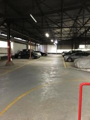 Annonce location Parking vichy