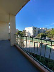 Annonce location Appartement avec parking sanary-sur-mer