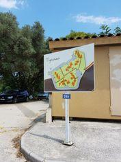 Annonce location Appartement au calme six-fours-les-plages