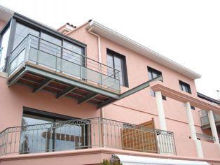 Annonce location Appartement au calme sanary-sur-mer