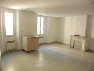 Annonce location Appartement solliès-ville