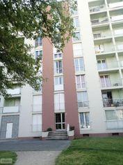 Annonce vente Appartement pierrelatte