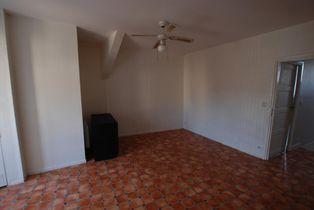 Annonce location Appartement avec cuisine équipée souillac