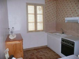 Annonce location Appartement souillac