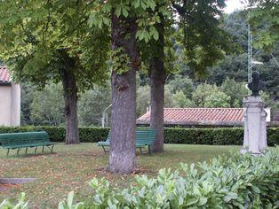 Annonce location Appartement au calme boën-sur-lignon