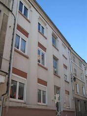 Annonce location Appartement panissières