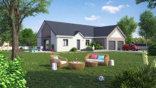 Annonce vente Maison chamesol