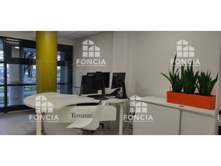 Annonce location Local commercial lille