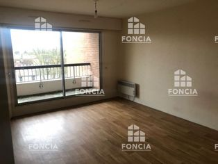 Annonce location Appartement avec parking loos