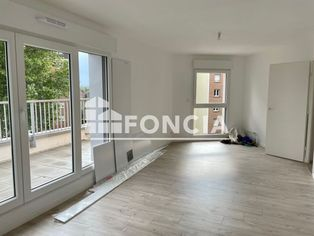 Annonce location Appartement loos