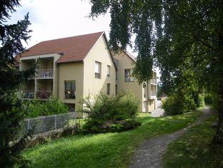 Annonce location Appartement lautenbach