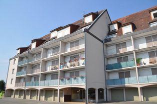 Annonce location Appartement soultz-haut-rhin