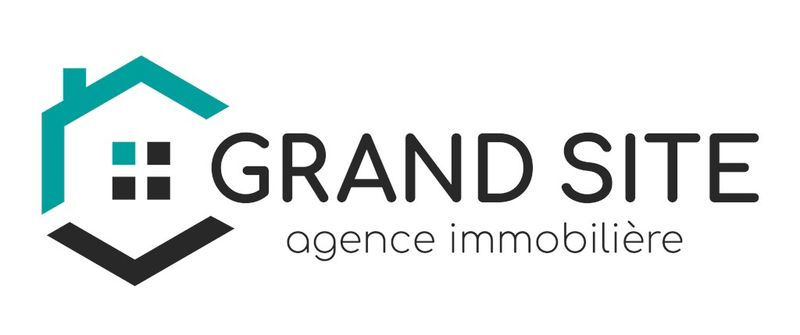 GRAND SITE IMMOBILIER