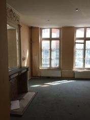 Annonce location Immeuble dunkerque