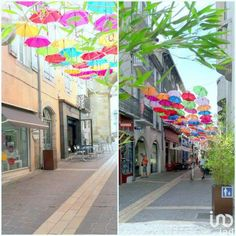 Annonce vente Local commercial carcassonne