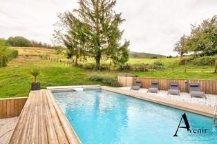 Annonce vente Maison chasselay
