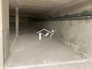 Annonce location Parking avec parking drap